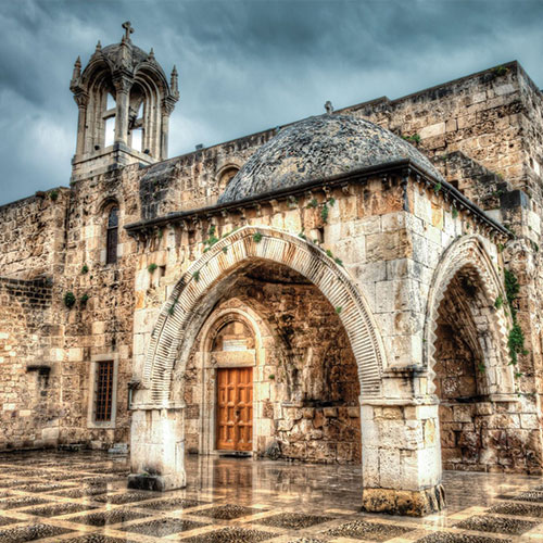 byblos-featured