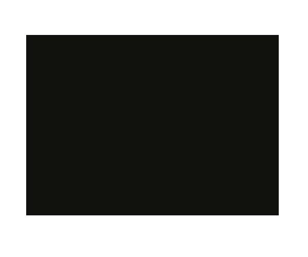 lapiscine