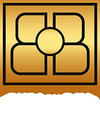 bob-logo2x
