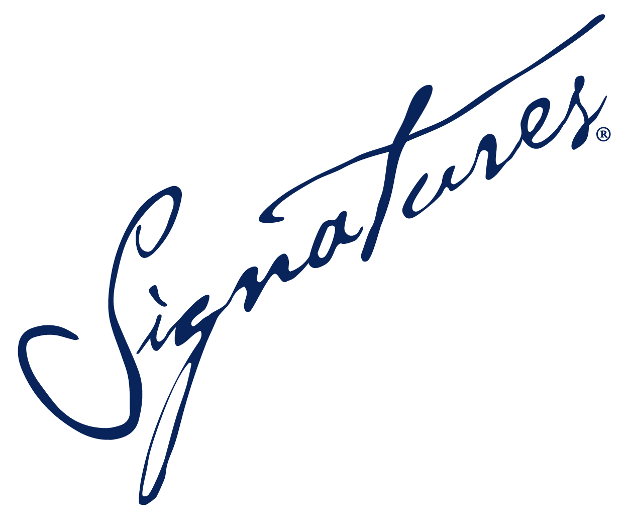 SIGNATURES NEW LOGO-01-03
