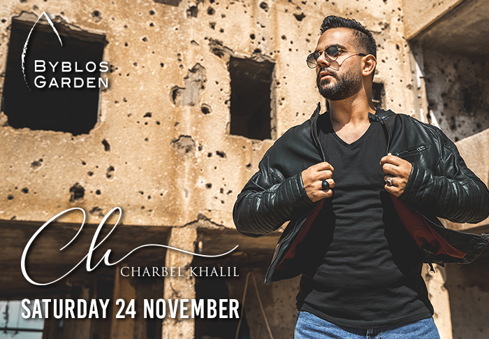 CHARBEL KHALIL 24 NOV WEBSITE